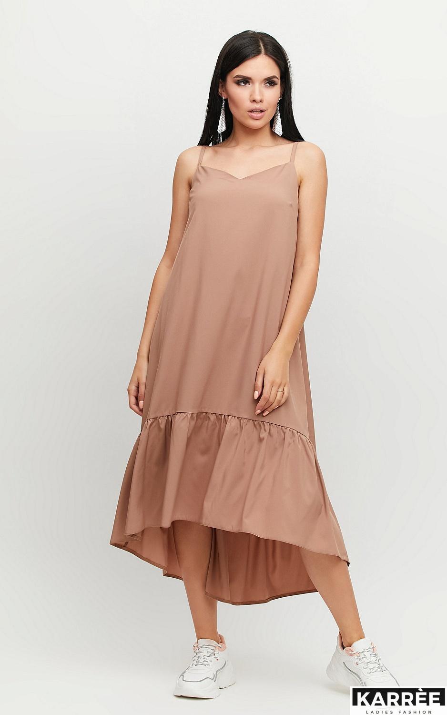 Платье Симона
