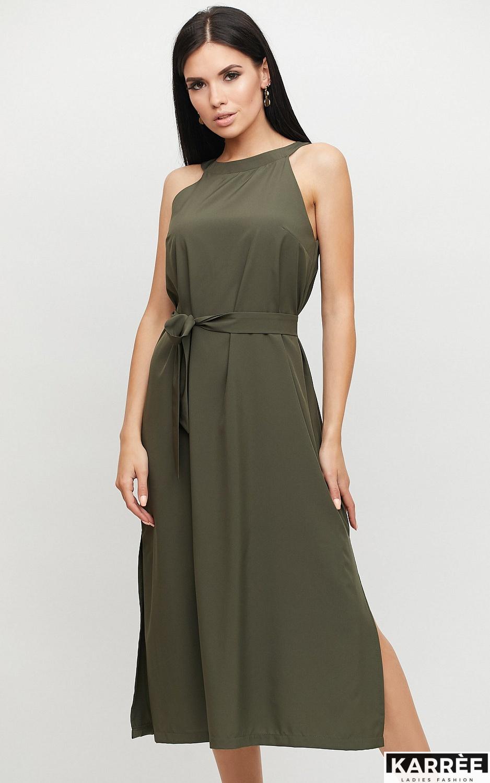 Платье Бритни