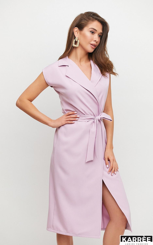 Платье Брауни