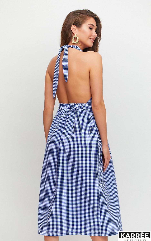 Платье Шарлон