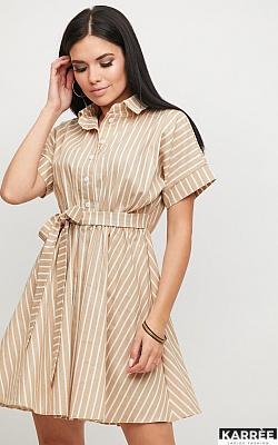 Платье Крис