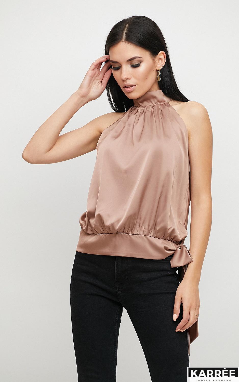 Блуза Альба