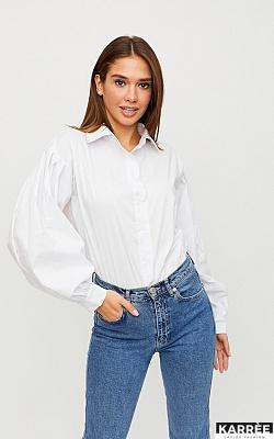 Рубашка Колорадо