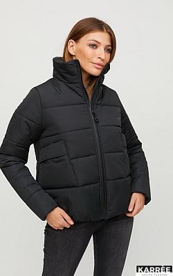 Куртка Брук