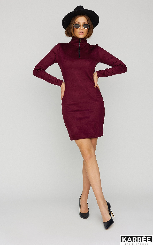 Платье Кендис