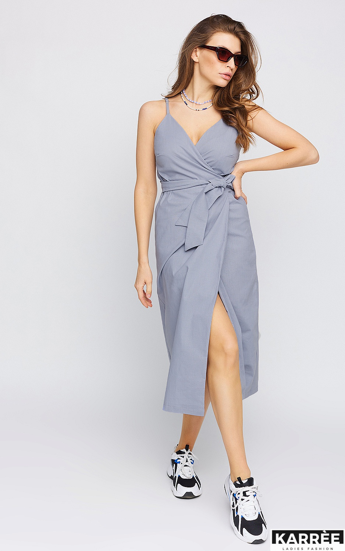 Платье Сенди