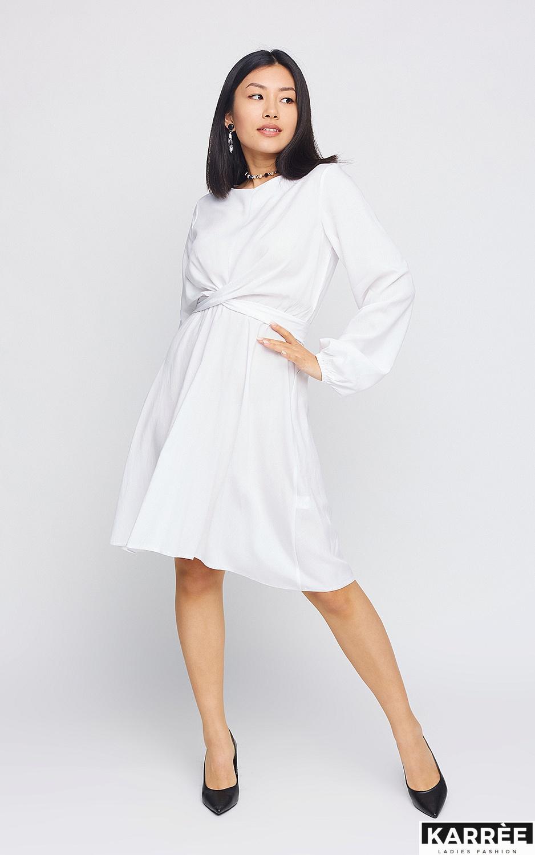 Платье Дебора