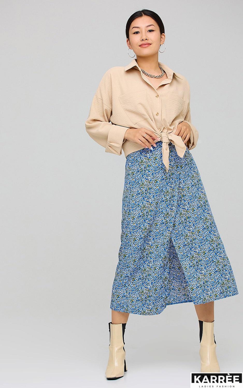 Рубашка Розмари