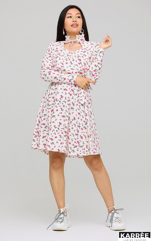 Платье Айви