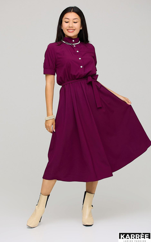 Платье Фейт