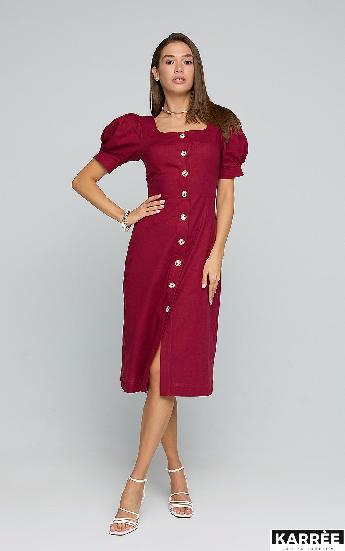 Платье Мия