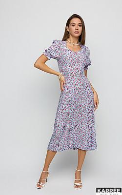 Платье Хайди