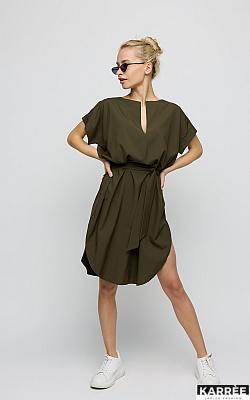 Платье Блэр