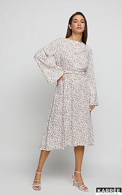 Платье Грет