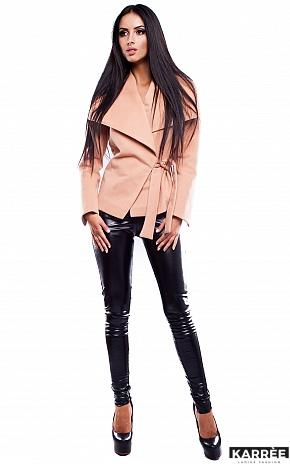 0ef953d0a8e Пальто Паркер для женщин - купить в интернет-магазине Karree